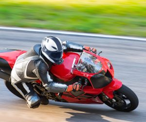 Motorcycle Insurance – What you Need to Know