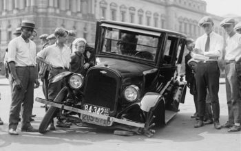 How much is my auto injury case worth?
