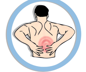 Exercises for Back Pain after a Car Accident